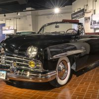 Lincoln Museum 2015-1464