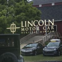 Lincoln Museum 2015-1919